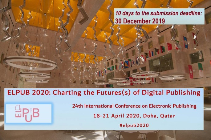 elpub2020_10days
