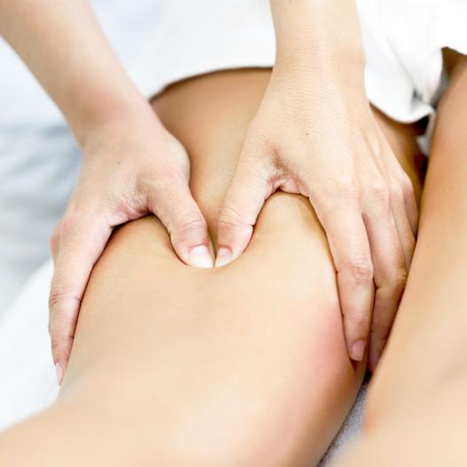 drenaje-linfatico-masaje