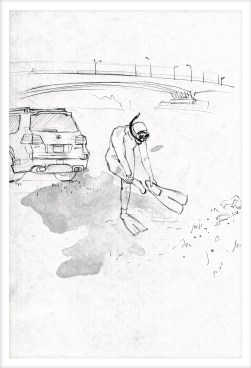 domertas-knyga-milena-iliustracija-6