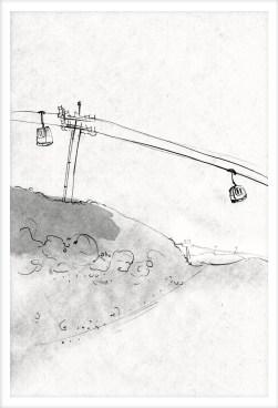 domertas-knyga-milena-iliustracija-8