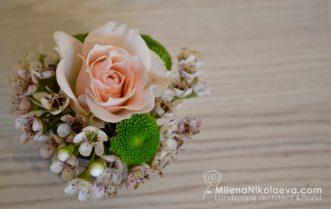 Мини розички (2)