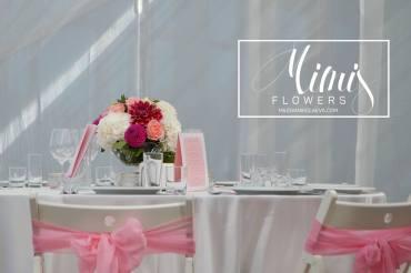 svatba v rozovo (3)