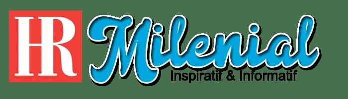 HR Milenial