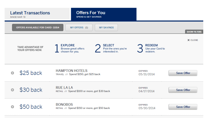 american express credit card application status uk