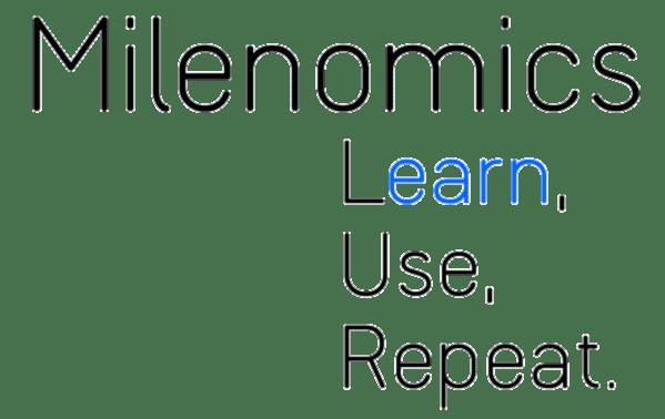 milenomics.com