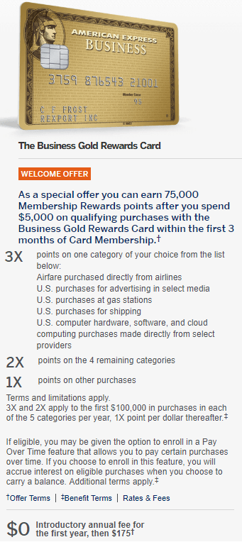 amex business cards are free for unlimited numbers of employees obviously dont abuse this but you can add cards for employees for free and take - Amex Business Card