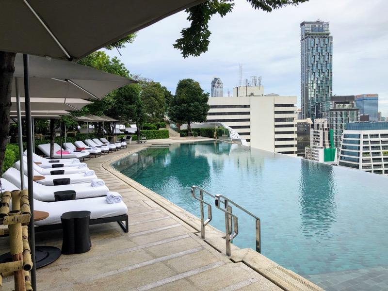 park hyatt hotel review