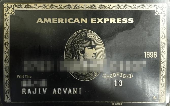 Is the Amex Black Card Worth it? | mileopedia