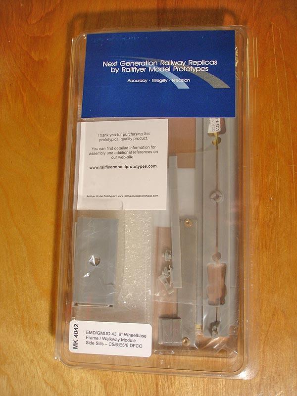 rfmp_sd_walkway_packaging.jpg