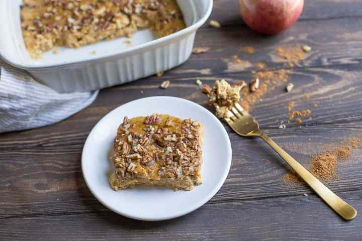 Pumpkin-Apple-Breakfast-Bake-Image