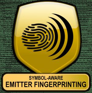 FingerprintLogo2