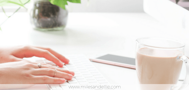 Weekly Blog Review for your Business