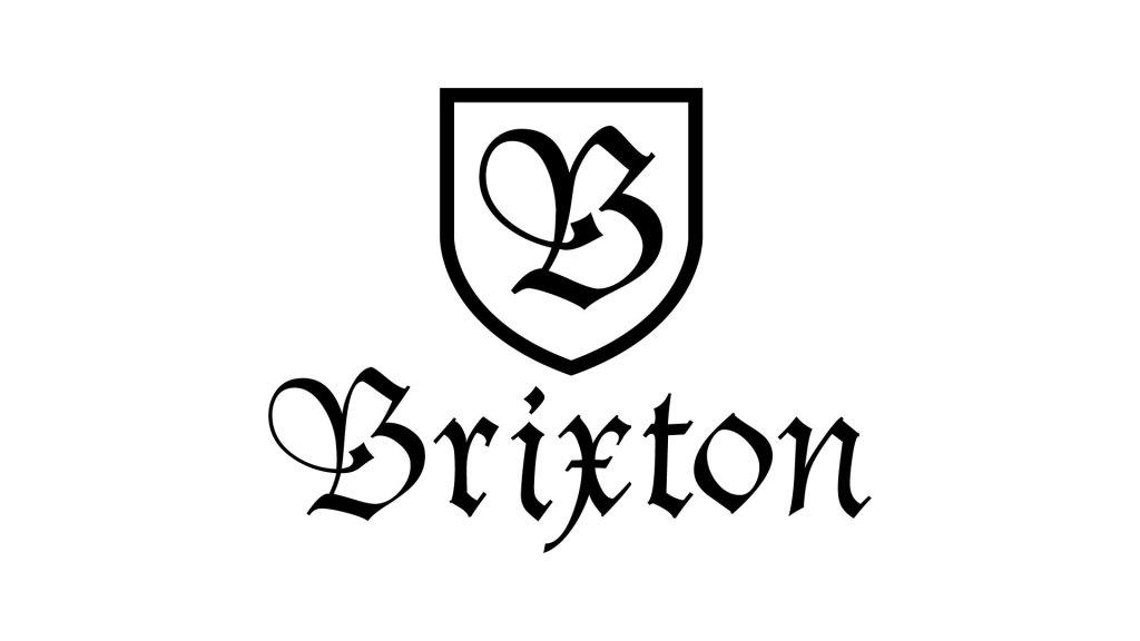 brixton-desktop-wallpaper2