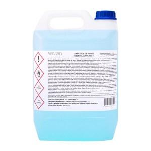 solucion-hidroalcoholica-5l-milesencias
