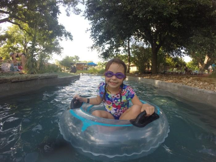 Top 10 Texas Spring Break Trip Ideas for Families