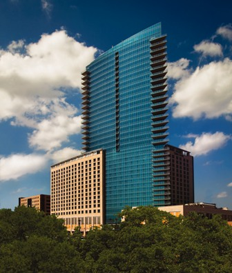Top 5 DFW Family Staycation Hotels for Summer