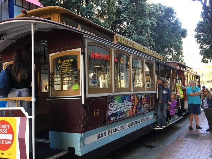 San Francisco CityPass Review