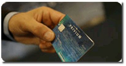 PRIVIUM CARD