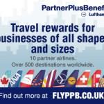 PPB advert incl skyline - Q1 2014
