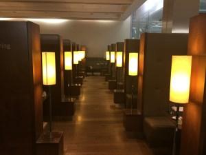 Concorde Room T5 Dec 15