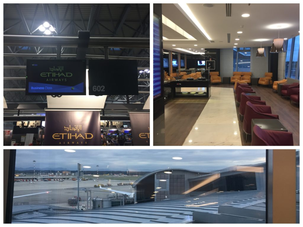 mxp-check-in-and-lounge-1