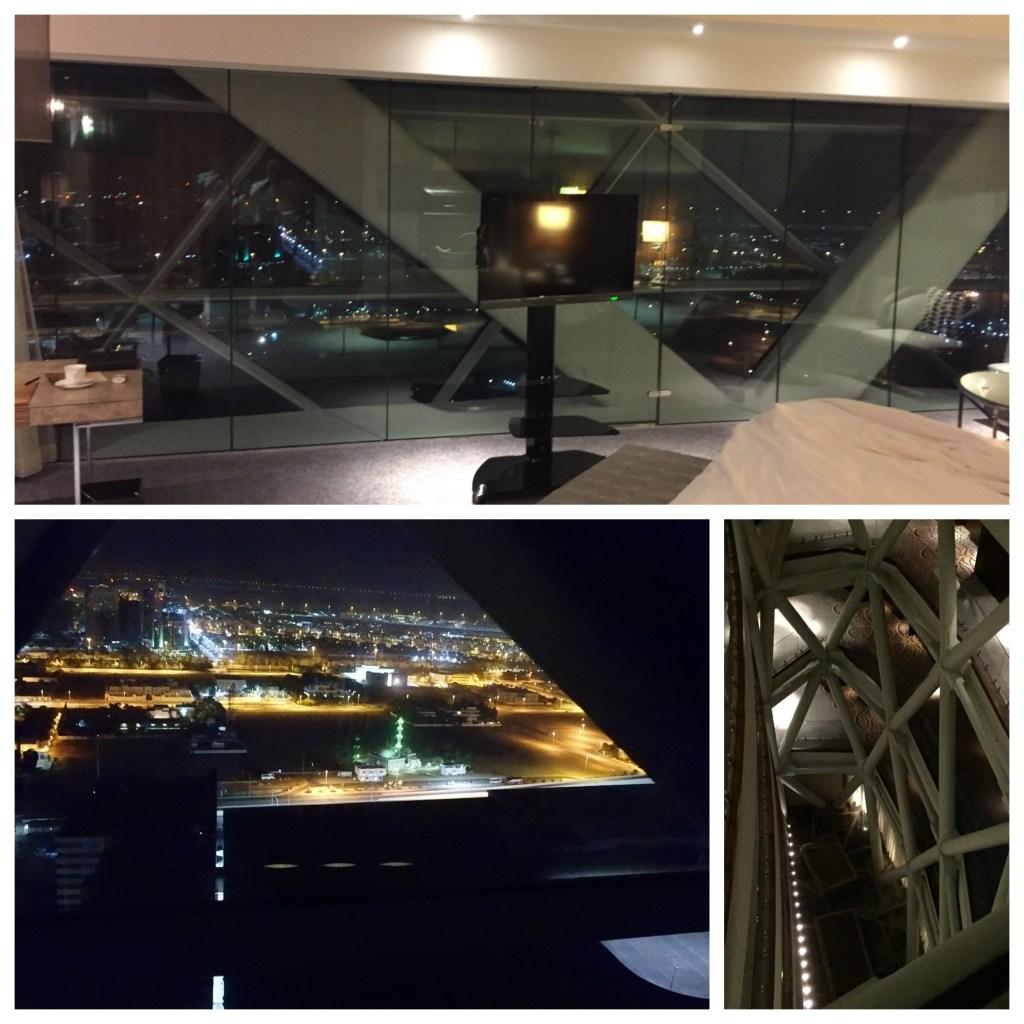 Grand Abu Dhabi 3