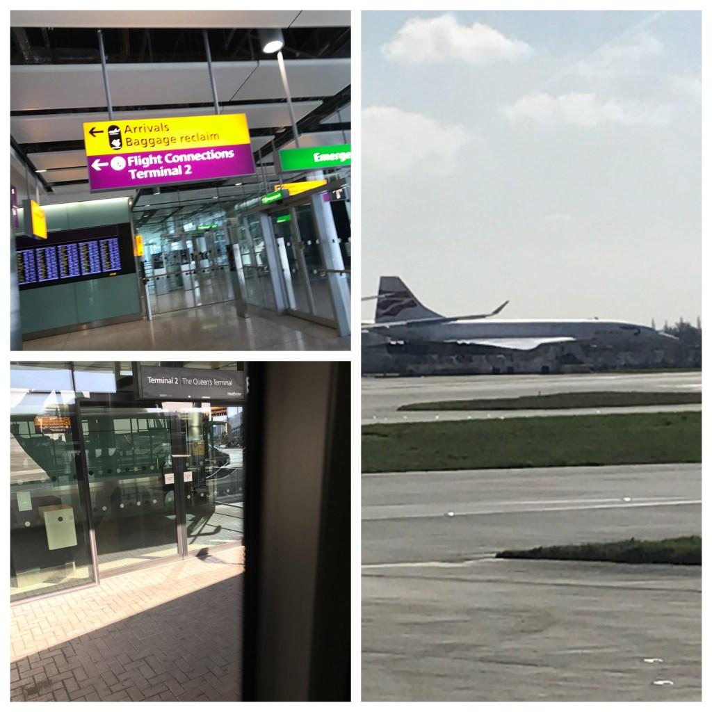 Collage_Fotor T2 arrivals