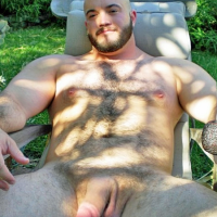 [gallery] brianlc246: There's plenty more str8, br…