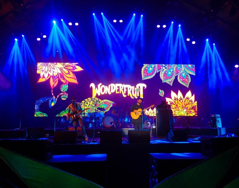 Wonderfruit_Festival
