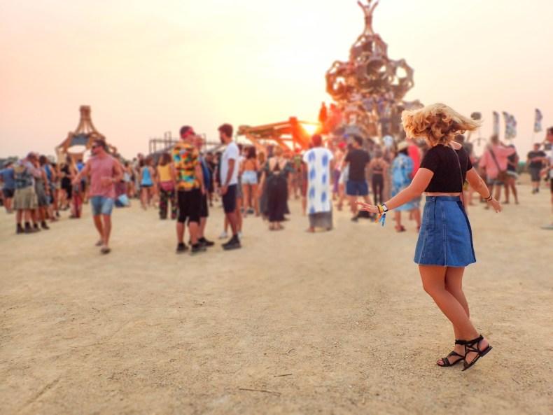 Wonderfruit_Festival30