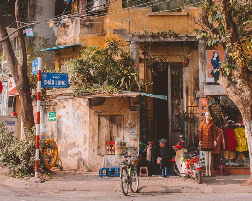 Best places to stay in Hanoi, Best hotels in Hanoi, What to see in Hanoi, Places to visit in hanoi, Tourist attractions in hanoi, Visiting Hanoi, Three days in hanoi