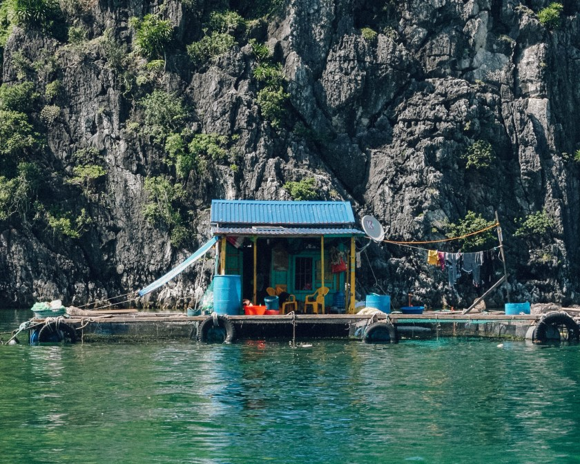Ha Long Bay Cruise, Indochina Sails, Where to stay in Ha Long Bay, What to see in Ha Long Bay, Junk boat cruise in Ha Long Bay, Ha Long, Cat Ba, Boat tours in Ha Long.