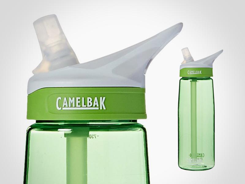 Camelbak Better Bottle