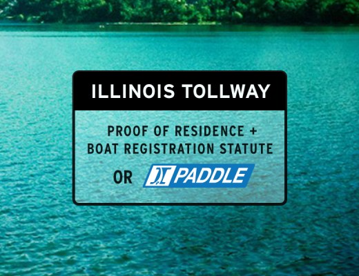 So You Want to Paddle Illinois