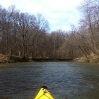 Yellow Creek