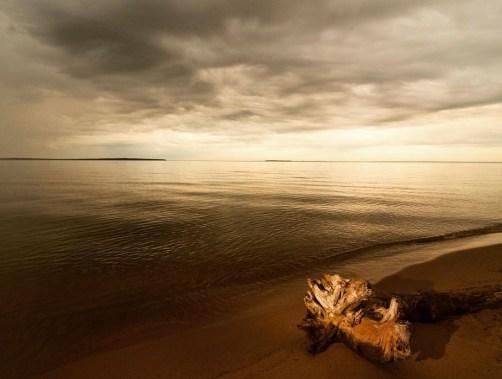 Lake Superior Water Trail