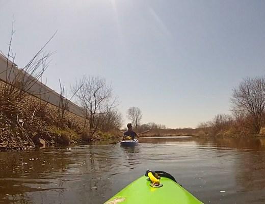 honey creek walworth county
