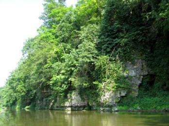 Little Maquoketa River