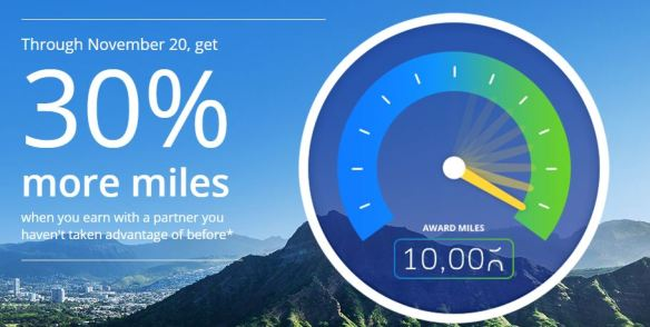 About that AMEX Platinum $200 airline credit - Miles per Day