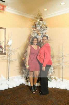 Cox Christmas BR 14