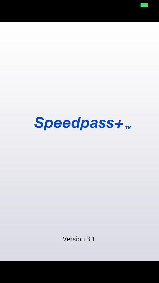 speedpass