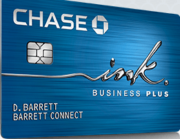 New Chase Credit Card Bonus Rules & What They Mean