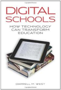 digital-schools-how-technology-can-transform-education-darrell-m-west-hardcover-cover-art