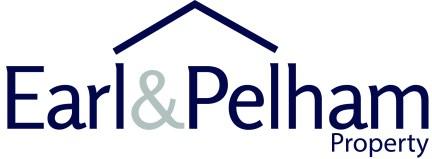 Earl & Pelham - JPG
