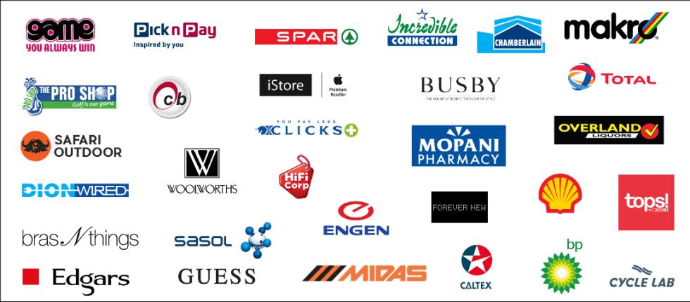 Milestone Clients