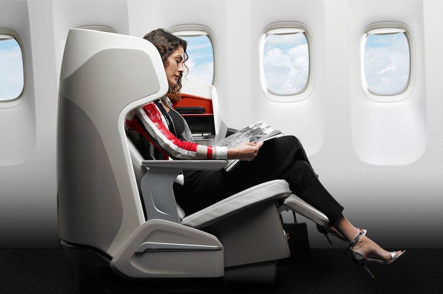 862,572-59f1153542d84768b3b022eedd799463-singapore-airlines-boeing-787-10-stelia-opal-business-class-seat-1500a