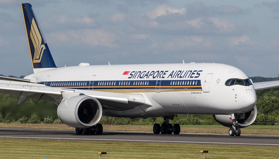 01-singaporeairlines-a350-Wikipedia