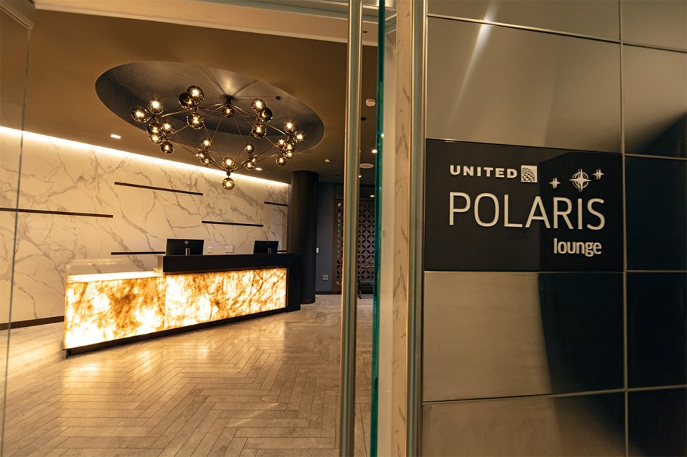 polaris-lounge-lax-1