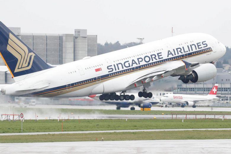 yq-singaporeairlines-09072019