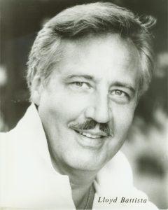 Lloyd Battista « Milford-Haven Enterprises, LLC